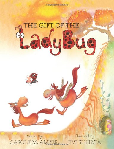 The Gift of the Lab yBug